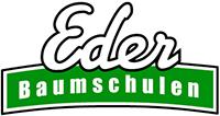 Eder Baumschulen | Johann Eder